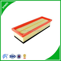 55192012 Air filter for oil generator in china