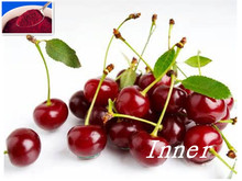 Hot sale organic Cherry Juice Powder