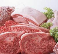 hot sale high quality importer frozen meat