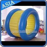 Adults Large Inflatable Water Toys