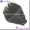 Fashion And Nature Looking Unprocessed Virgin Chinese Girl Hair,Wholesale Real Human Hair