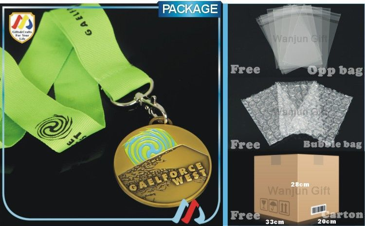 custom engraved netball medals
