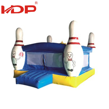 Gold Supplier slide inflatable,water park plastic slide