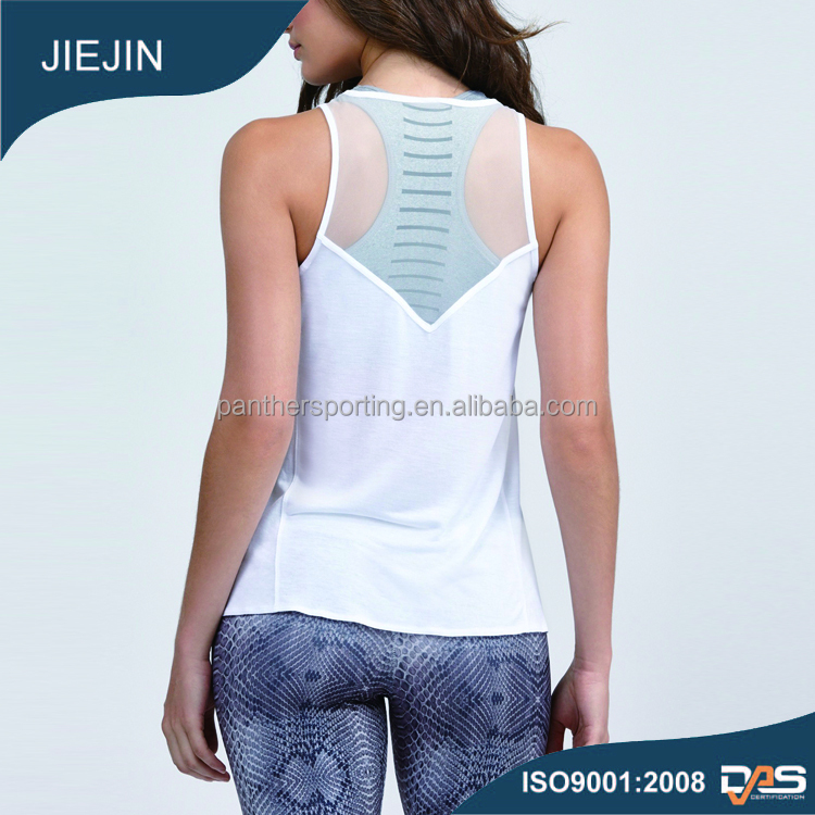 Running Singlet Wholesale Running Singlet Sexy Women Wrestling Singlet Gym Wear Custom Stringer Tank Top Gym Tank Top