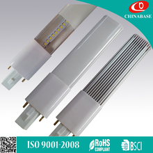 made in jiangsu 12 volt led bulb g23 led
