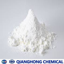 Oxygen magnesium or magnesium oxide uses industry usage