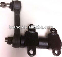 car spare parts idler arm MB831042 for Mitsubishi Cars