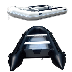 2018 Cheap Fishing Boats for Sale Inflatable Boat