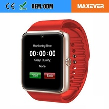 High Quality GT08 Smart Phone Watch and A1 Smart Watch With Best Price