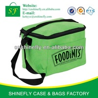 2013 new insulated ice bag for wine