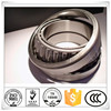 for automobile china supplier inch taper roller bearing 528983a