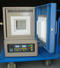 high temperature vacuum sintering furnace price vacuum hardening furnace
