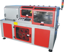Automatic Box L bar Sealing machine and Shrink Machine COMBO