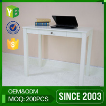 Yibang Good Paint Modern Table Office