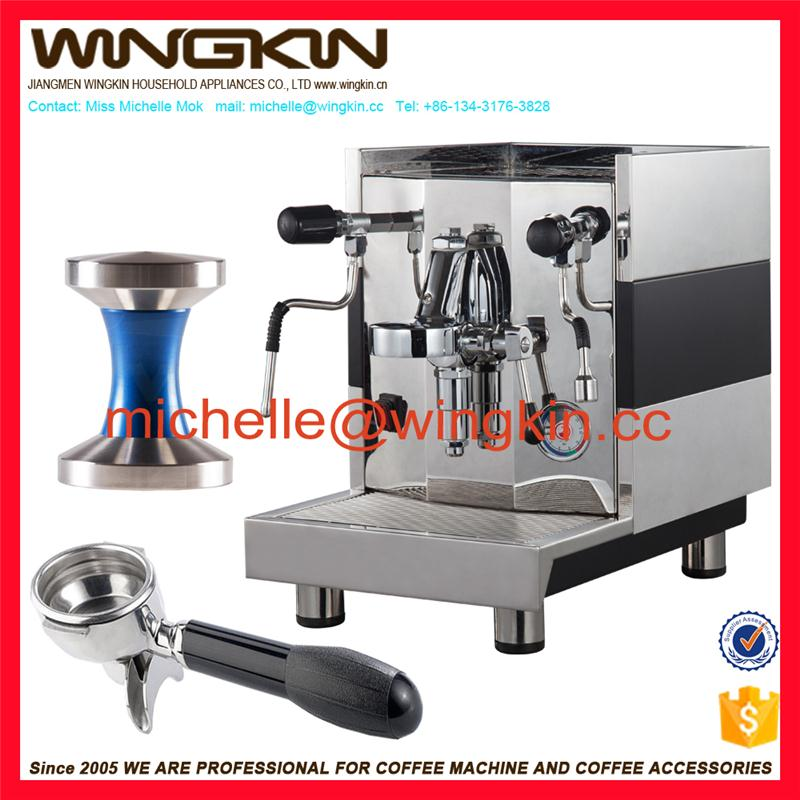 italian single group Starbucks Espresso Coffee Machine