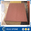 good price red sandstone for sale