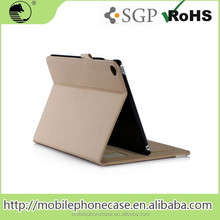 2017 Factory Price Tablet Cover For Apple iPad Air 2