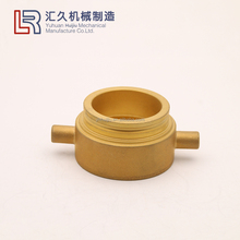 Wholesale Quick Release China Fire Air Hose Coupling