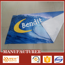 Customized Cotton Printed Bath Towels Brands For Beach