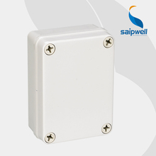 Most popular plastic enclosures china IP66