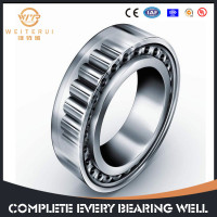 bearing cross reference skf Tapered Roller Bearing Cylinderical Roller Bearing Thrust Roller Bearing With Competitive Price N216