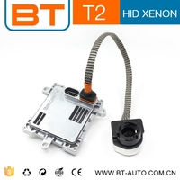 New Arrival Oem Logo Auto Headlight Xenon Kit 35W 55W Hid Light Ballast