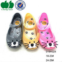 school hottest high quality childrens casual shoes
