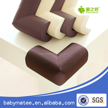 Babymatee sharp edge protection/kitchen cabinets safety sharp corner guards/edge corner protector Table Corner Guards