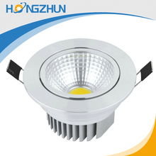 2015 new 24w xxx aminal video led kitchen ceiling lighting