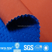 2014 Fashion Design Breathable Waterproof Softshell Fabric, Soft Shell Fabric In Shaoxing, Down Jacket Fabric For Jackets