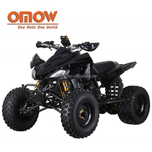 Cheap Price Cool Sport 250cc ATV Quad