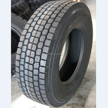 buy truck tire from China top brand tyre alibaba 295/80r22.5 315/70r22.5 315/80r22.5