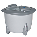 Electric steel body new nanfang mini rice cooker/0.6l/0.8l/1.0l normal 400w national rice cooker /zhanjiang