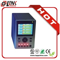 printer Line Area Curing System/365nm High Power UV LED Spot Light Curing Machine/UV LED curing lamp
