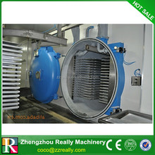 Industrial fruit drying equipment/fruit pulp dryer machine/dried fruit making machine