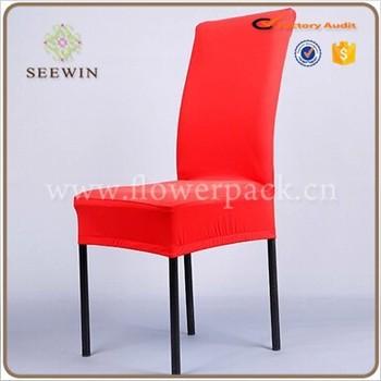 Wholesale Spandex Cheap Chair Covers Buy Cheap Wedding