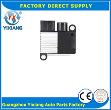 5 pins Cooling Fan Control Blower Motor Resistor For Toyota Corolla Matrix Mazda 5 CX-7 89257-12010 89257 12010 8925712010