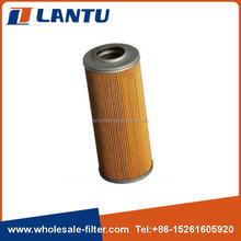 linde forklift auto parts 0009831600 Hydraulic Oil Filter Manufacturer