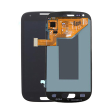for samsung s3 i9300 lcd touch combo,gt-i9300 lcd assembly for samsung s3