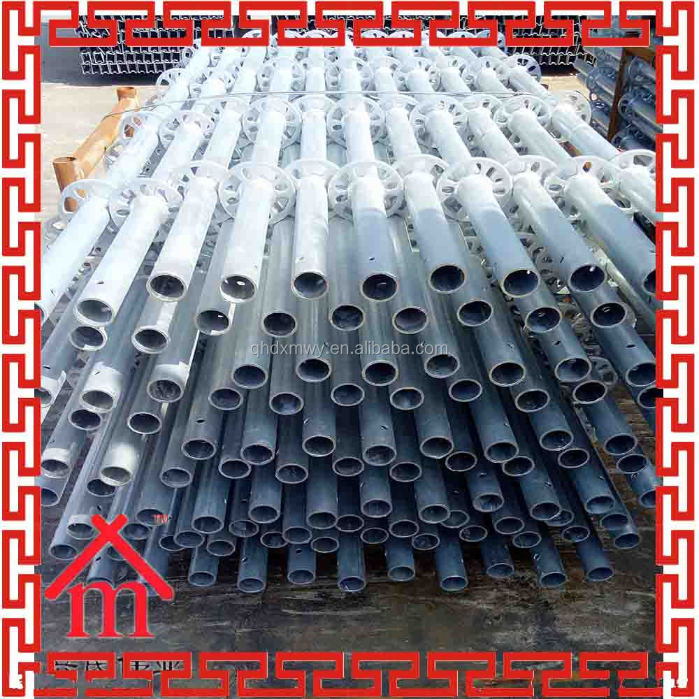used scaffolding for sale in uae/scaffolding joint pin/Construction Prop for Formwork
