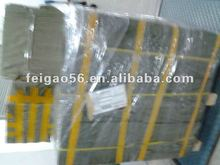 Air Freight to Tres Rios