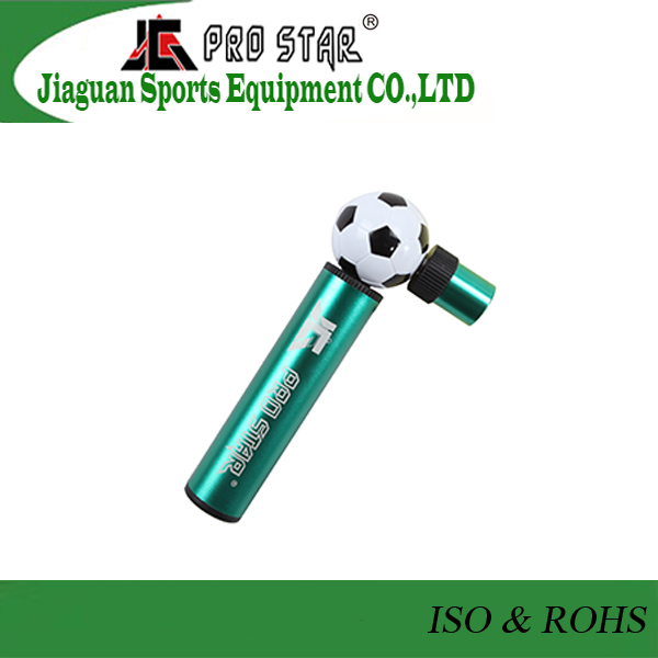 Special Design Mountain Bicycle Tire Mini Hand Air Pump