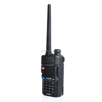 free shipping top quality good price long range hf ssb transceiver small size and light weight with FM radio