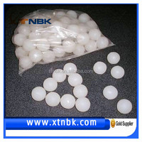 Custom Made Colors Rubber Silicone Balls