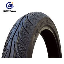 70/90-17 hot sale high quality cordial motorcycle tyre with gloryway brand