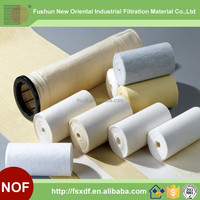 High quantily Air filter material Made in China