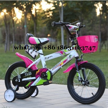 2016 deluxe sales cheaper price children bike/deluxe baby bicycle /2016 kids balance bike