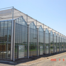 strong agriculture used greenhouse frames for sale