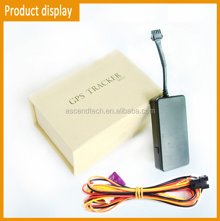 cheap gps vehicle tracking devices, gps vehicle tracking system with fuel level sensor, gps vehicle tracking systems