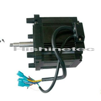 High Speed Jet Hand Dryer Bldc Motor Buy Bldc Motor High